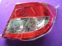 Wholesale for BYD F3 after original taillight rear fog lamp assembly rear brake light headlight assembly line