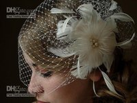 Cheap Bridal Hair Accessories Best Fashion headband