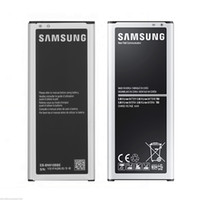 Wholesale Samsung Galaxy Note Batteries N9100 Battery For Samsung Galaxy Note N9100 High Quality EB BN910BBE