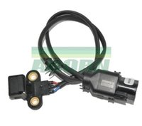 Wholesale Drop Shipping Brand factory cheap NEW Engine Crankshaft Position Sensor for Hyundai order lt no track