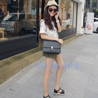 Wholesale Hot Selling Lady Girl Cute Knitted Wool Soft Thick Warm Winter Autumn Bucket Hat Cap