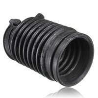 accord hose - 2015 New Air Cleaner Intake Hose Tube For Honda Accord V6 for Acura TL RCA A00 order lt no track