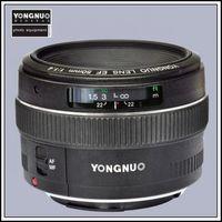 Cheap lens hood Best lens sport
