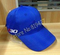 Wholesale 2015 golf caps G30 golf hats outdoor Men women sport golf hat cap