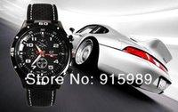 Cheap 2013 F1 Grand Touring GT Men Sport Quartz Watch Military Watches Army Japan PC Movement Wristwatch Fashion Men's Watches