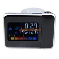 Cheap projector alarm Best alarm clock