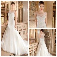 Cheap 2015 Wedding Dresses Best Elegant Wedding Gowns