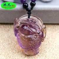 Cheap pendant acrylic Best figure diameter