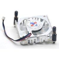 aluminum chip case - Arx ce1245 a1033abbl cpu graphics card chip radiator fan cm fan