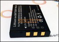 Wholesale Free Express Replace Fuji NP60 NP Battery Compatible with Many Cameras of Casio Panasonic Kodak
