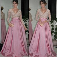 Cheap Taffeta Ball Gown Mother Bride | Free Shipping Taffeta Ball ...