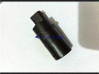 Wholesale Car Auto Parts PDC Parking Sensor OEM C2C29376 For Jaguar
