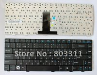 asus services - Russia RU Languange NEW Laptop keyboard for ASUS F80 F80L F80Q F80CR Service