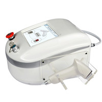 Wholesale portable RF fractional thermage facial body skin tighten lifting device for salon and SPA use