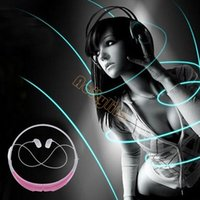 Cheap Discount Wireless Bluetooth Headphone For Mobile Phone Tablet PC MP3 Bluetooth Headset Sports Headset #3 SV003407