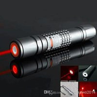 Cheap Burn Match Professional Powerful 650nm 20000mw Focusable Burning Red Laser Pointer Pen laser pointer 10000m