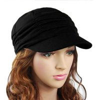 Wholesale Fashion Unisex Women Men Casual Baseball Outdoor Sun Peaked Hat Cap Gift
