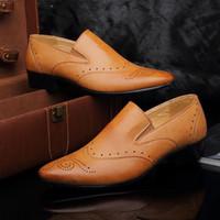 Cheap England men's shoes Best  men'