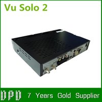Cheap vu solo2 Best decoder vu