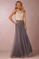 aline skirt - Soft Tulle Gray Skirts Pleats Tulle Aline Long Summer Style Charming Skirts Fashionable Design Long Skirts Custom Made Cheap