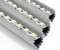 best dc bars - Best Price LED rigid bar lights cabinet strip light cm LEDs IP20 V SMD and six single color