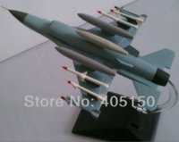 airplane jet scale - 1 Scale Model YF Jet jet engine model airplane jet hobby rc model