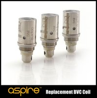 Cheap Aspire Coils Best bvc coils