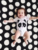 onesies - 2015 new cute babies onesies cloud rainy newborn baby soft clothes infant one piece jumpers kids jumpersuits bear bodysuit top quality