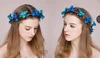 Cheap 2015 Tiara for Bride Best 2015 Bridal Tiara