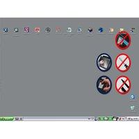 benz scn - v2014 mb star c4 hdd software Internal d630 Format with offline scn coding Programming Lan
