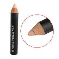 acne pencil - Cover Pencil Face Concealer Pen g Have Different Color Choose