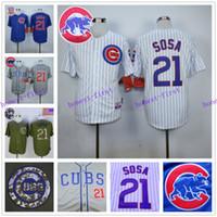 Cheap Baseball Jersey Best sosa jersey