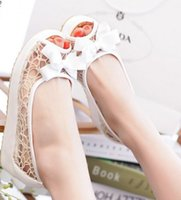 Cheap sandals winter Best shoe carnival sandals