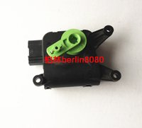 Wholesale Bora bora with the classic air conditioner switch motor cycle switch
