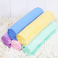 Cheap Free shipping,Magic towel used for cleaning the car, household wipes, wipe computer,bath of dry hair, pet bathing 0902#02
