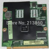 ati vedio card - MGS vedio card MXM II DDR2 MB G98 U2 M GS