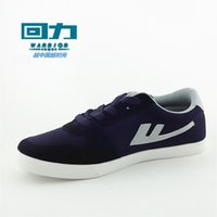 Wholesale The new back to tennis shoes