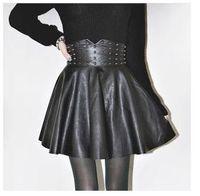 Cheap leather skirt Best pencil skirt