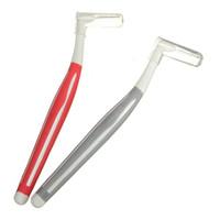 Wholesale New Arrival Interdental Brush mm mm Toothbrush Floss High Strength Brush Long Handle