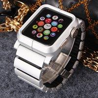 Cheap touch watch Best apple watch