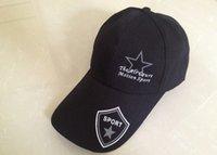 Wholesale baseball cap New arrive Hot sale High quality stone hats men s and women cotton baseball cap