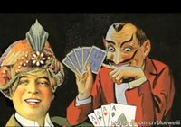 Big Kids mda - MDA poker classic magic flow MAGIC MAKERS MacDonald s Aces magic video send by email accept magic video send by email accept