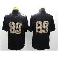Cheap Cheap football jerseys Best Sports Team Uniforms