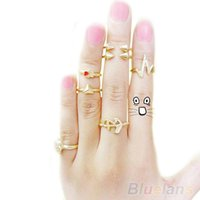 Cheap Ring Best knuckle ring