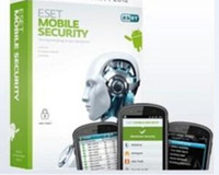 android internet phone - ESET MOBILE SECURITY new year3pc activation Android phone tablet antivirus