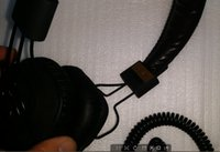 Cheap Microphone Best DJ