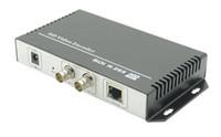 avc encoder - HEVC H MPEG AVC H SDI Encoder Replace HD Video Capture Card for IPTV