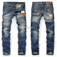 Jeans levi - retail This is the true picture brand jean fashion men s jeans DS954A