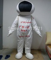 adult astronaut costume - SX100 astronaut mascot costume adult astronaut mascot