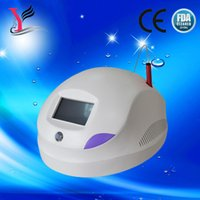 Wholesale Newest innovative portable spider vein removal machine for home use or salon use spider vein remover